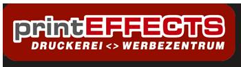 printEFFECTS_Logo_350